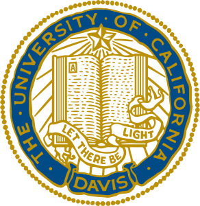 UC Davis Ranked #1 Veterinary School In United States