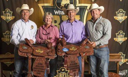 Arizona couple wins $200,000 in Reno