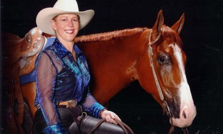 Animal Communication With Ann Marie Hoff Of Rosezella's Way
