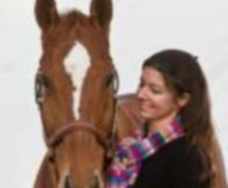 Thermal Imaging For Dressage Horses: What You Can't See, Does Hurt