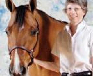 The Art And Science Of Horse Care