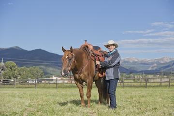 Top 3 Saddle-Fit Pains