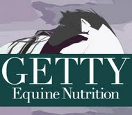 Prebiotics May Reduce Inflammation In Aging Horses