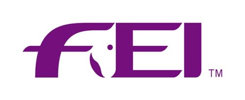 Prohibited substance case under FEI anti-doping rules