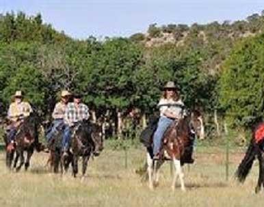 Best Of America By Horseback 10 – Stepping Into North Dakota