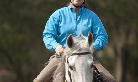 How Do You Prevent Herd-Bound Behavior?