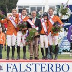 Dutch deliver at last in fabulous Falsterbo