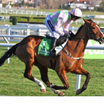 History and Legacy Beckon for National Hunt Racing Horses This Spring