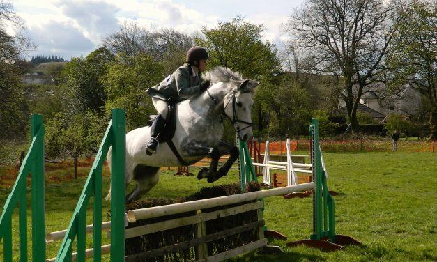 Best horse racing jockeys in the UK